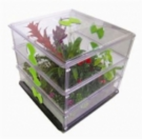 Product picture 51 Greenhouse Gardening Tips